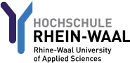 Rhine-Waal University of Applied Sciences